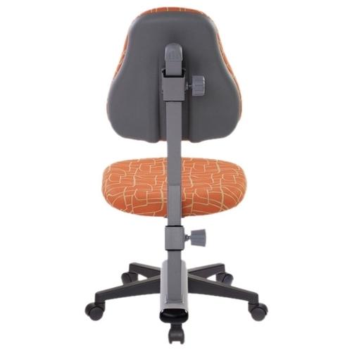 Компьютерное кресло Бюрократ KD-8 детское