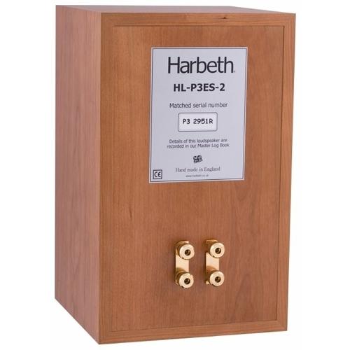 Акустическая система Harbeth HL-P3ES-2