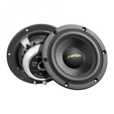 Автомобильная акустика Eton MAS 80