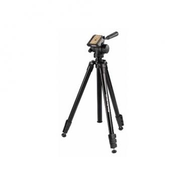 Штатив HAMA Delta Pro 180 (H-4405)