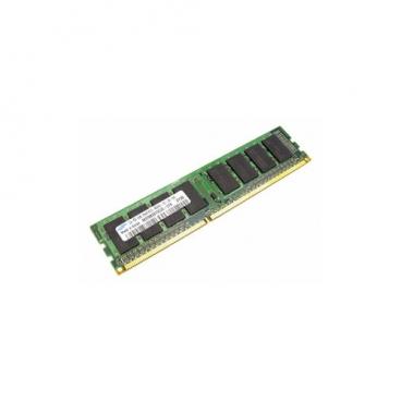 Оперативная память 1 ГБ 1 шт. Samsung DDR3 1333 DIMM 1Gb