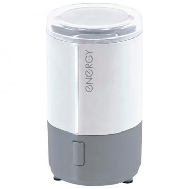 Кофемолка Energy EN-107