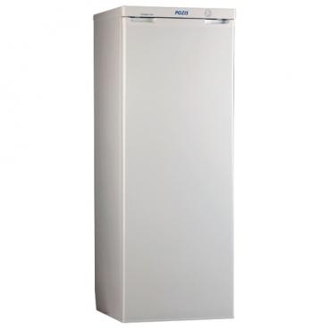 Холодильник Pozis RS-416 W