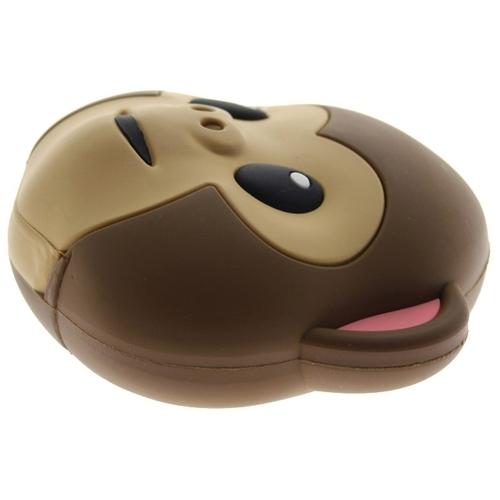 Аккумулятор MojiPower Monkey 5200mAh