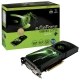 Видеокарта EVGA GeForce 9800 GTX+ 738Mhz PCI-E 2.0 512Mb 2200Mhz 256 bit 2xDVI TV HDCP YPrPb