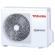 Настенная сплит-система Toshiba RAS-07EKV-EE / RAS-07EAV-EE