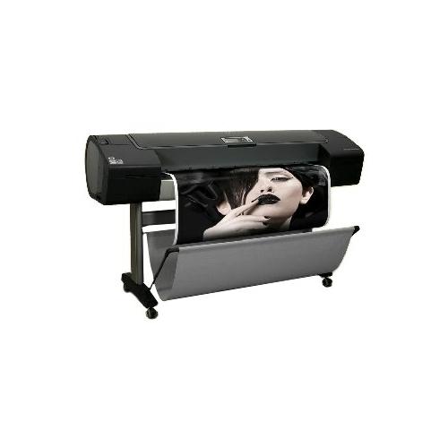 Принтер HP Designjet Z3200ps 44-in