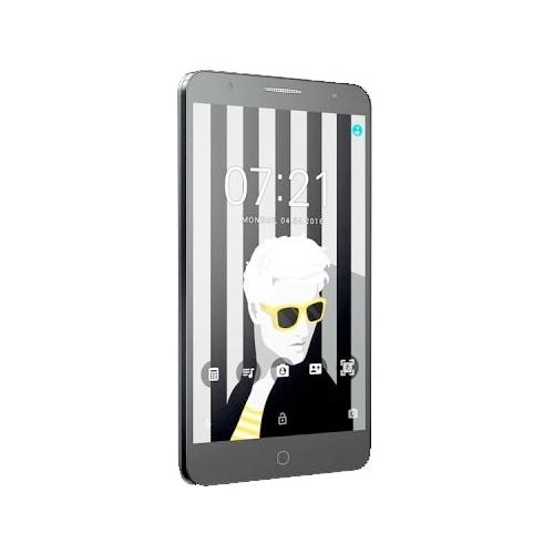 Смартфон Alcatel POP 4 5051D