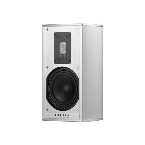 Акустическая система Piega Premium 301