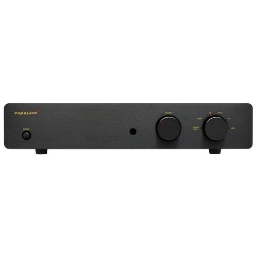 Предварительный усилитель Exposure 5010 Pre Amplifier