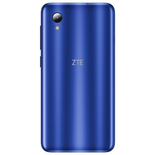 Смартфон ZTE Blade L8
