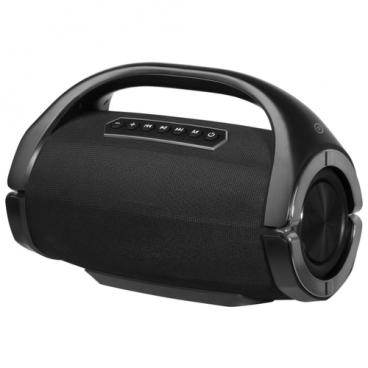 Портативная акустика Defender G102