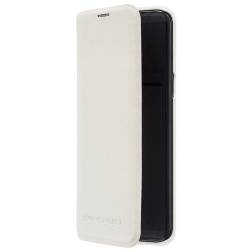 Чехол Waves Protect для Samsung Galaxy S8
