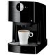 Кофемашина WMF 5