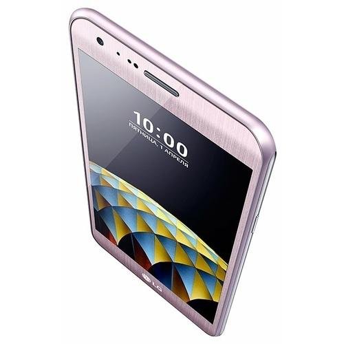 Смартфон LG X cam K580DS