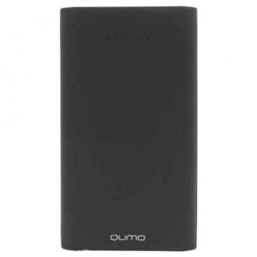 Аккумулятор Qumo PowerAid 15600 (20034)