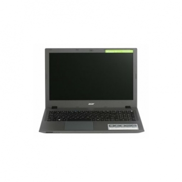 Ноутбук Acer ASPIRE E5-573G-325U