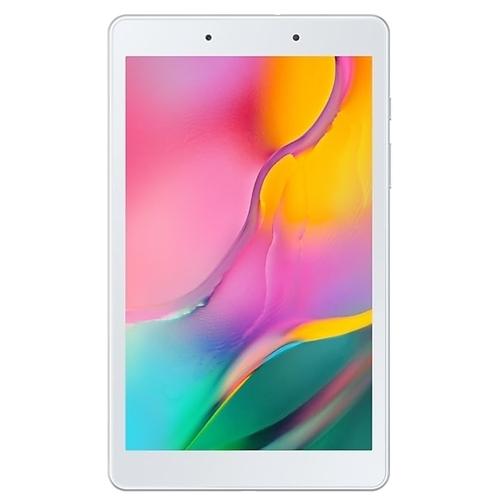 Планшет Samsung Galaxy Tab A 8.0 SM-T290 32Gb