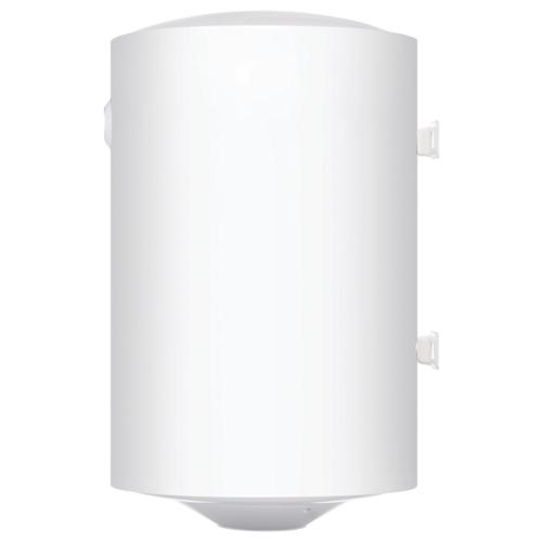 Накопительный электрический водонагреватель Zanussi ZWH/S-30 Premiero (2016)