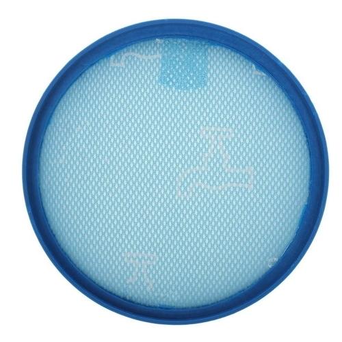 Ozone Фильтр HEPA H-63