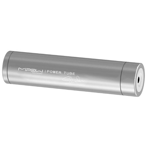 Аккумулятор MIPOW SP2200