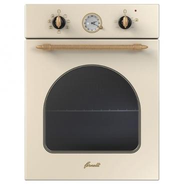 Электрический духовой шкаф Fornelli FET 45 Tiadoro IV