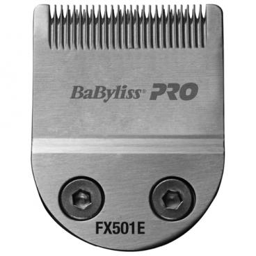 Нож BaBylissPRO FX501ME (30 мм)