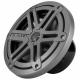 Автомобильная акустика JL Audio MX650-CCX-SG-TB
