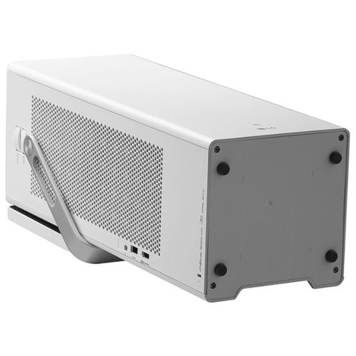 Проектор LG HU80KSW
