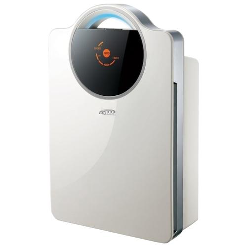 Очиститель воздуха AIC AC3022/AC3023