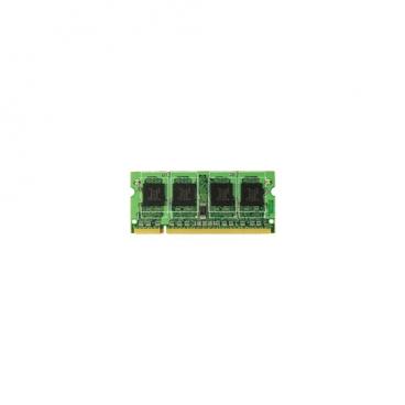 Оперативная память 2 ГБ 1 шт. Apple DDR2 800 SO-DIMM 2Gb