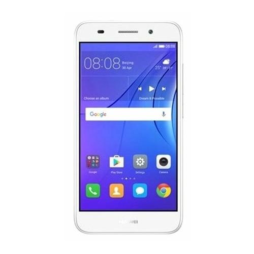 Смартфон HUAWEI Y3 2017 LTE