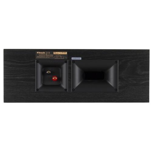 Акустическая система Klipsch RP-500C