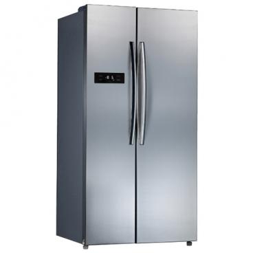 Холодильник DON R 584 NG