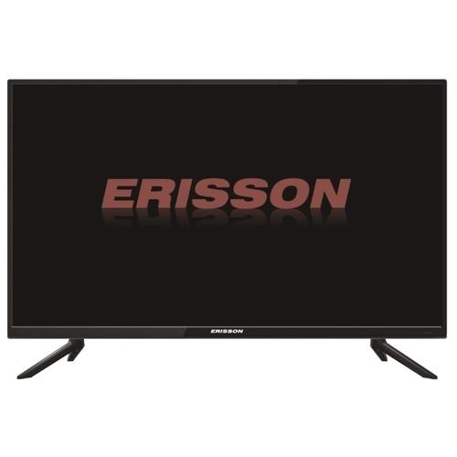 Телевизор Erisson 39LES50T2