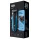 Электробритва Braun 310s Series 3 Wet&Dry