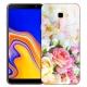 Чехол Gosso 731375 для Samsung Galaxy J4+ (2018)