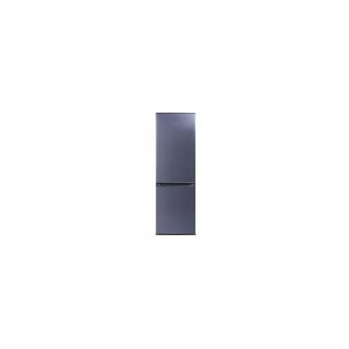 Холодильник NORD NRB 137-332
