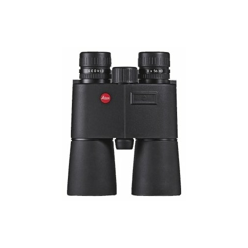 Бинокль Leica Geovid 15x56 HD
