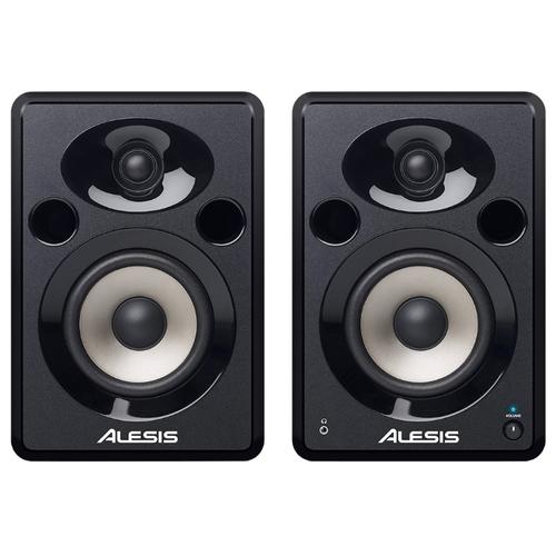 Акустическая система Alesis Elevate 5