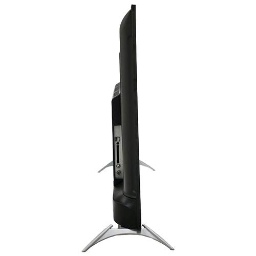 Телевизор NESONS 49H655T2S