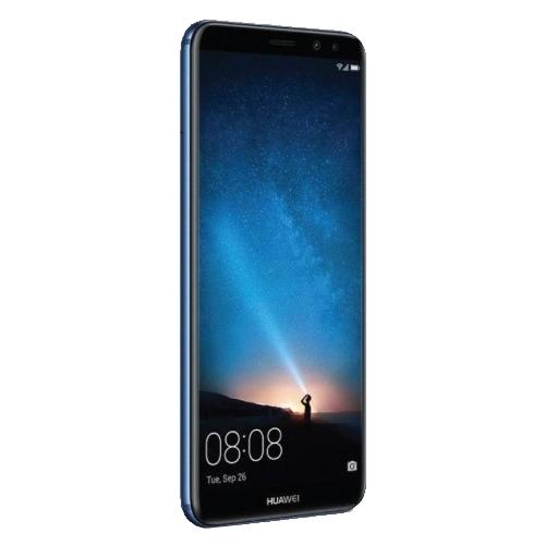 Смартфон HUAWEI Nova 2i
