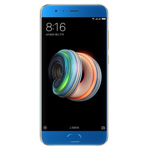 Смартфон Xiaomi Mi Note 3 6/128Gb