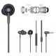 Наушники 1MORE Stylish Dual-Dynamic In-Ear E1025