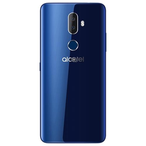 Смартфон Alcatel 3V 5099D