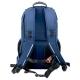 Рюкзак для фотокамеры Kani BP-C201