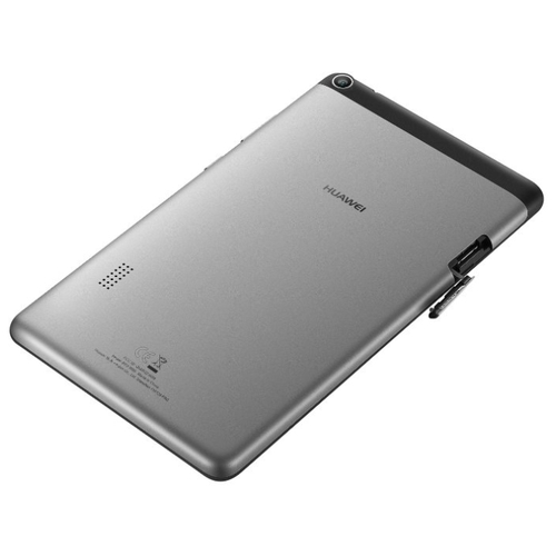 Планшет HUAWEI Mediapad T3 7.0 16Gb