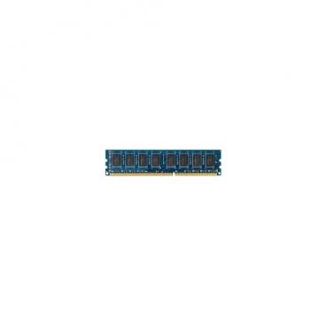 Оперативная память 8 ГБ 1 шт. HP 501536-001
