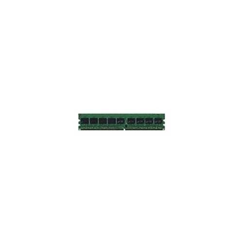 Оперативная память 1 ГБ 1 шт. HP KY112AA