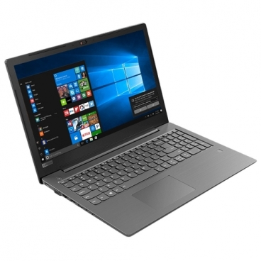 "Ноутбук Lenovo V330 15 (Intel Core i5 7200U 2500 MHz/15.6""/1920x1080/4Gb/1000Gb HDD/DVD-RW/Intel HD Graphics 620/Wi-Fi/Bluetooth/DOS)"